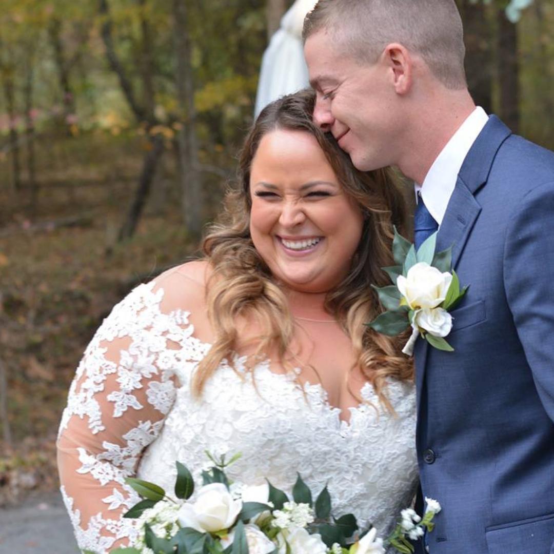 Outdoor Wedding Illinois: Special Event Rentals Reunions Weddings